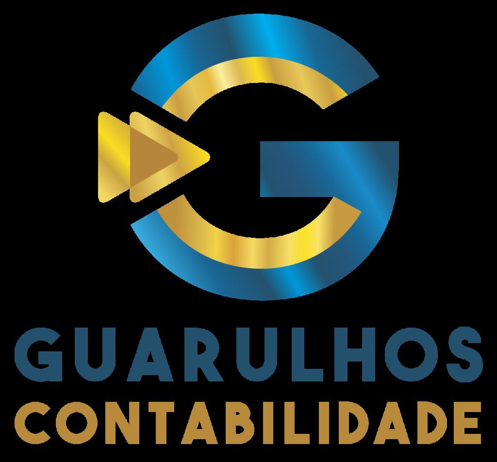 Logo Novo - Guarulhos Contabilidade - Contabilidade para Profissional de TI em Guarulhos – SP