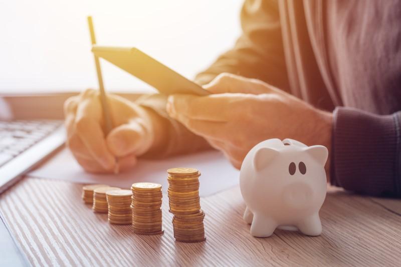 Reducao De Impostos - Solution Contábil - Redução de impostos – Entenda como a contabilidade pode te auxiliar!