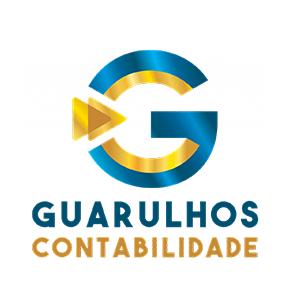 Contabilidade em Guarulhos - SP - POLÍTICA DE PRIVACIDADE