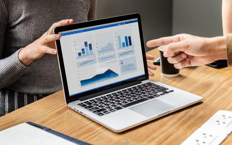 Bpo Financeiro Para Gestao Financeira - Contabilidade em Guarulhos - SP | Guarulhos Contabilidade - BPO Financeiro – entenda como a utilização dessa ferramenta pode melhorar a gestão da sua empresa