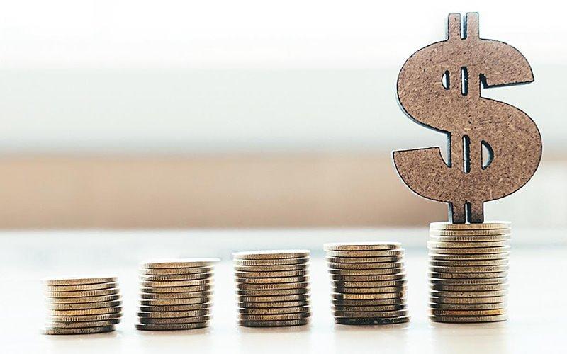 Como Montar Um Orcamento Anual Para A Empresa De Prestacao De Servicos - Contabilidade em Guarulhos - SP | Guarulhos Contabilidade - Como montar um orçamento anual para a empresa de prestação de serviços?