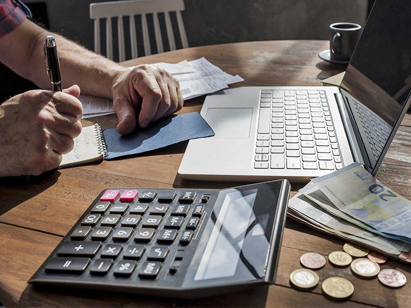 Tudo Sobre Contabilidade O Que Sua Empresa Precisa Saber - Tudo sobre contabilidade: O que sua empresa precisa saber!